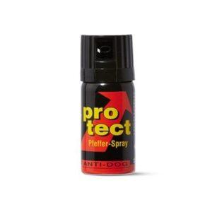 01440_kks1545_protect_40ml-big-530x530-1