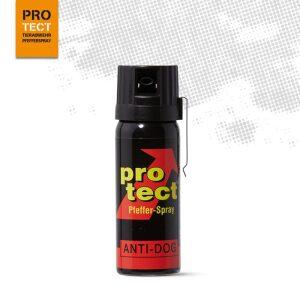 01450_kks1548_protect_50ml