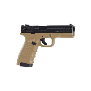 GLOCK-AUSTRIA-Sahara-9mm-PAK