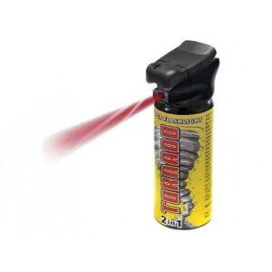 defence_pepper_spray_esp_tornado_flash_50ml