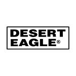 desert-eangle-logo