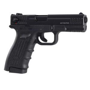 glock_issc_austria_9mm_pak_black