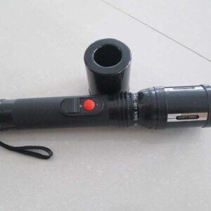 kl-801-stun-gun-2
