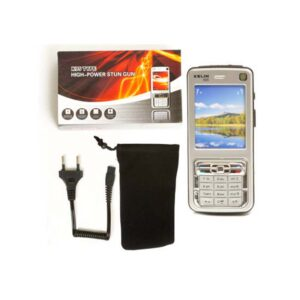 k95_stun_gun_-_high_power_cell_phone_stun_guns_k95_type