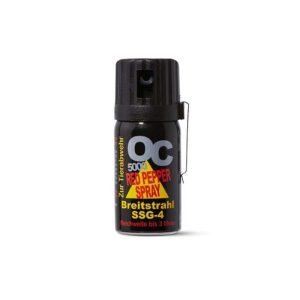oc_5000_spray_-_breitstrahl-_40_ml_style_