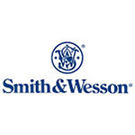 smith-n-wesson