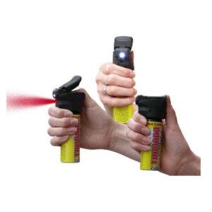 spray-flashlight-police-tornado