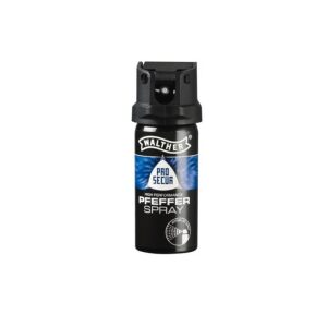 walther_prosecur_pepper_spray_53ml_nefos