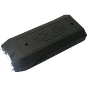 x6-type-stun-gun