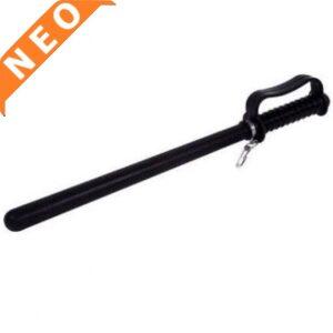 Γκλοπ-Rubber-baton-KL-017