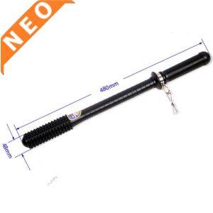 Γκλοπ-Rubber-baton-PB-480