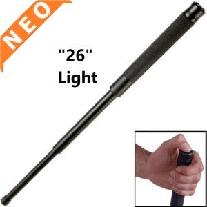 Auto-Γκλοπ-Baton-26-Ligth-black