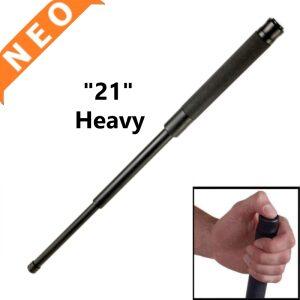 Auto-Γκλοπ-Baton-21-Heavy-black